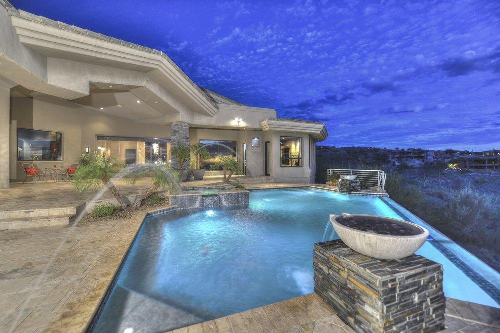 FHR Male House - pool.jpg