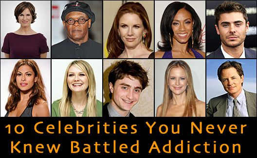 celebrity-addiction.jpg