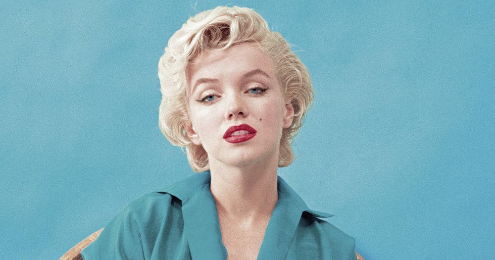 Marilyn-Monroe-11.w1200.h630.jpg