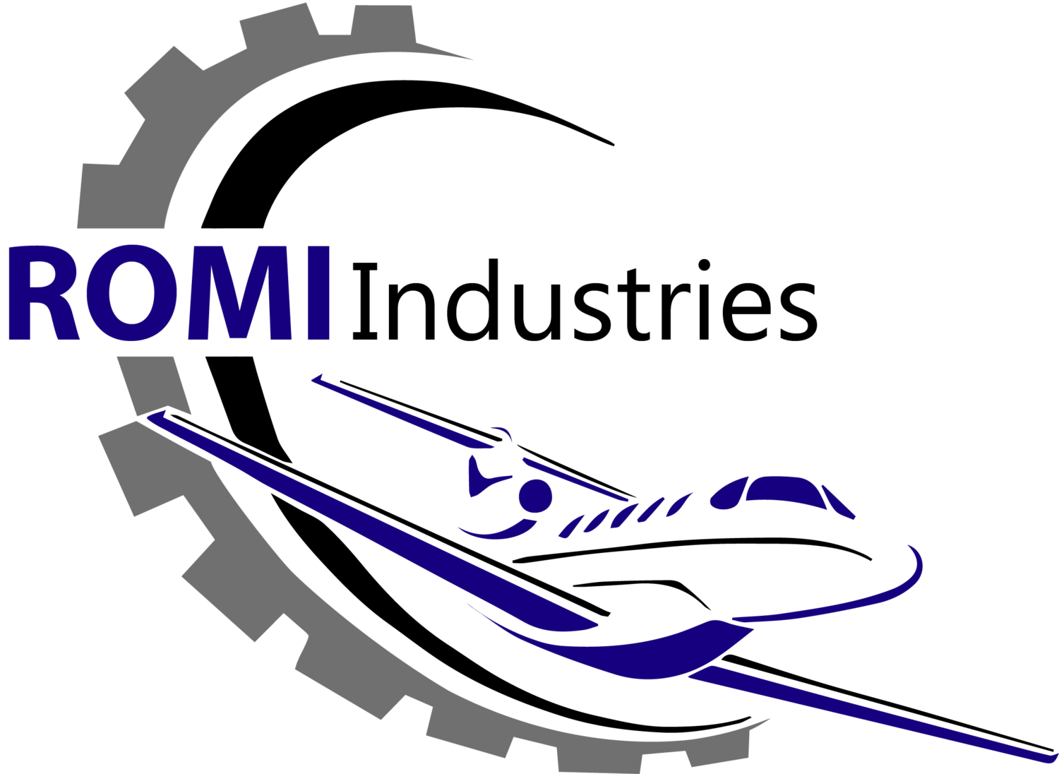 Romi Industries
