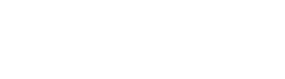 Women in Emerging Tech Logo White.png