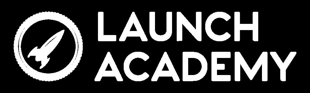 LA Logo White.png