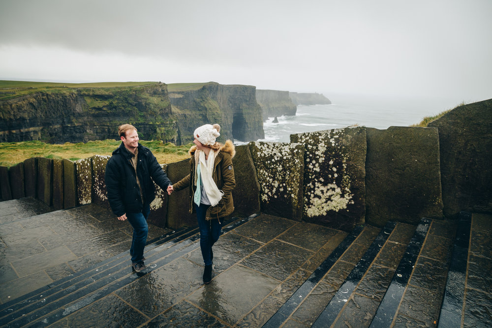 Cliffs of Moher-5.jpg