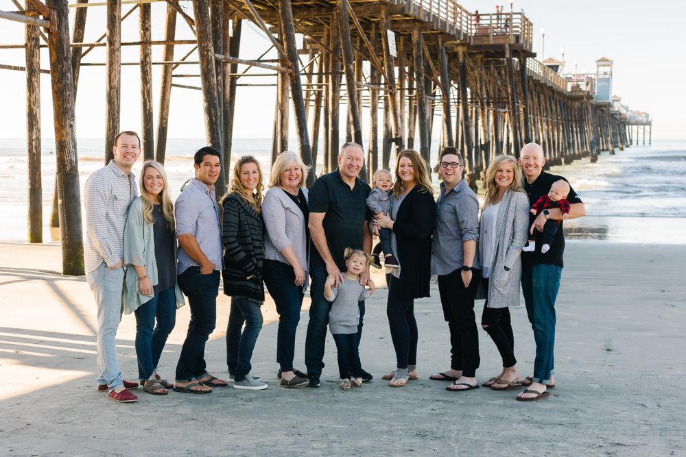 Oceanside Pier Family pics 1-4.jpg