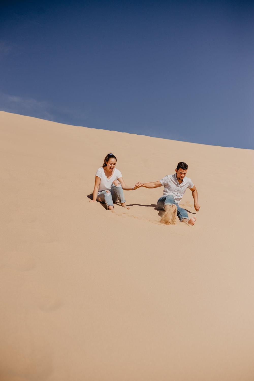 Aaron + Tessera Glamis Sand Dunes-3.jpg
