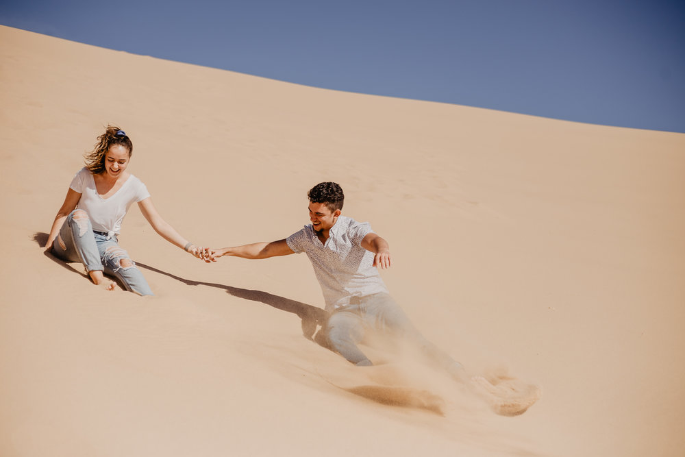Aaron + Tessera Glamis Sand Dunes-7.jpg