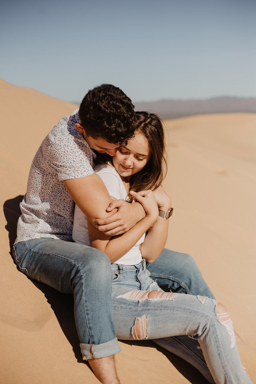Aaron + Tessera Glamis Sand Dunes-55.jpg