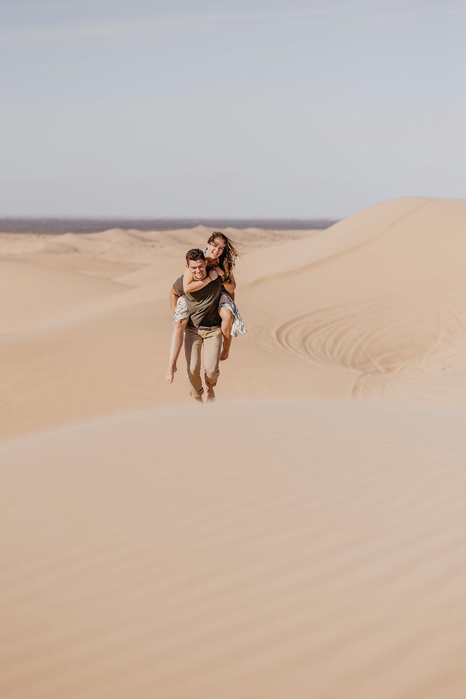 Aaron + Tessera Glamis Sand Dunes-69.jpg