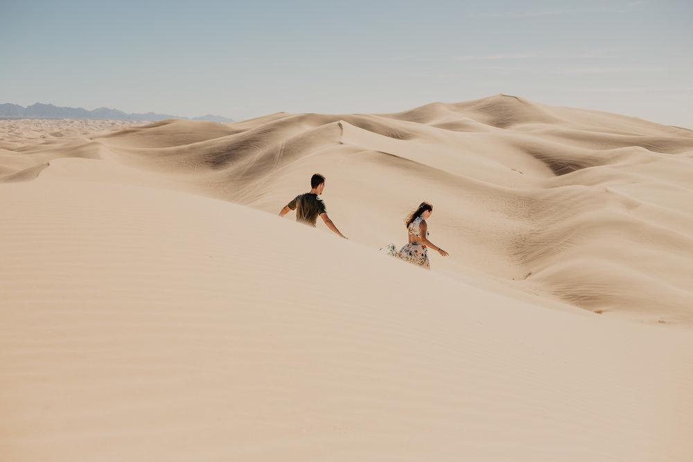 Aaron + Tessera Glamis Sand Dunes-95.jpg