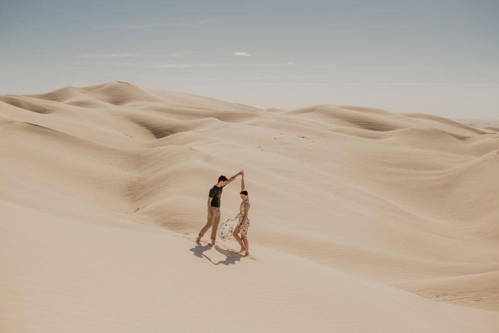 Aaron + Tessera Glamis Sand Dunes-104.jpg