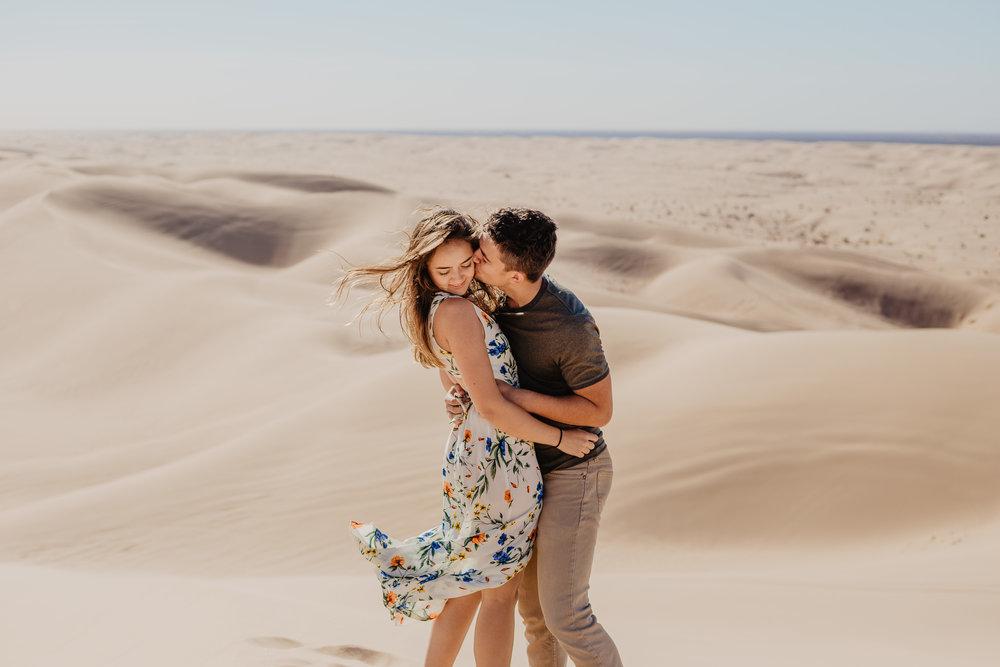 Aaron + Tessera Glamis Sand Dunes-114.jpg