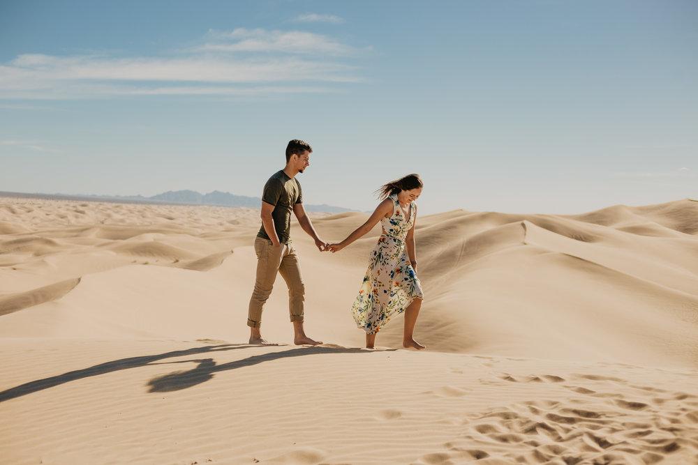 Aaron + Tessera Glamis Sand Dunes-128.jpg