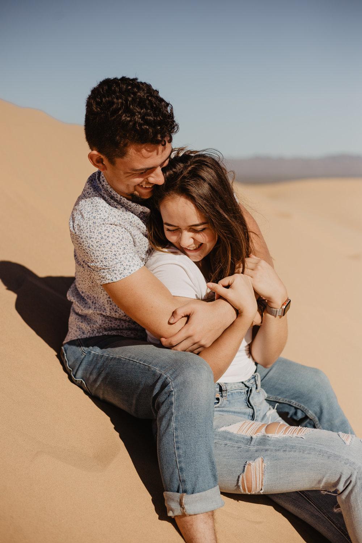 Aaron + Tessera Glamis Sand Dunes-151.jpg