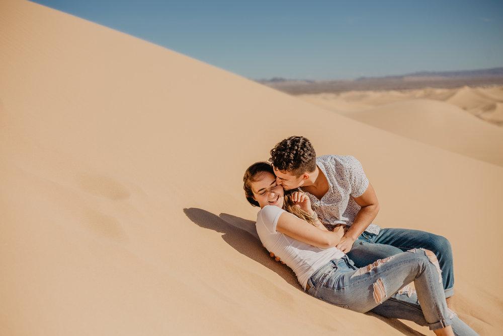 Aaron + Tessera Glamis Sand Dunes-180.jpg