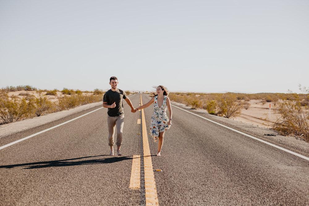 Aaron + Tessera Glamis Sand Dunes-18.jpg