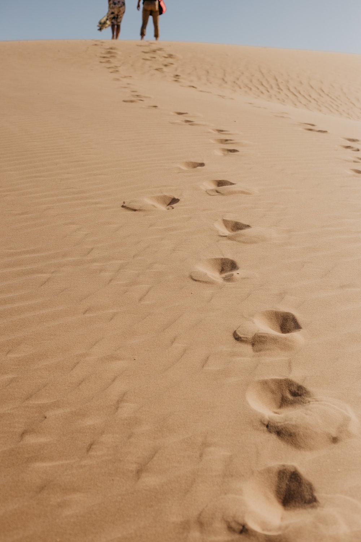 Aaron + Tessera Glamis Sand Dunes-25.jpg