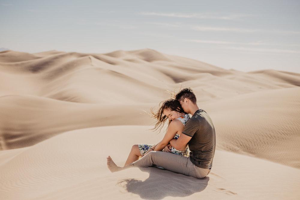 Aaron + Tessera Glamis Sand Dunes-33.jpg