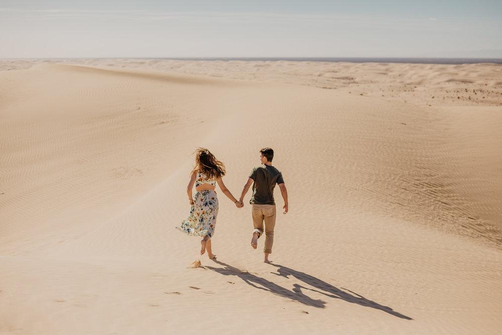 Aaron + Tessera Glamis Sand Dunes-41.jpg
