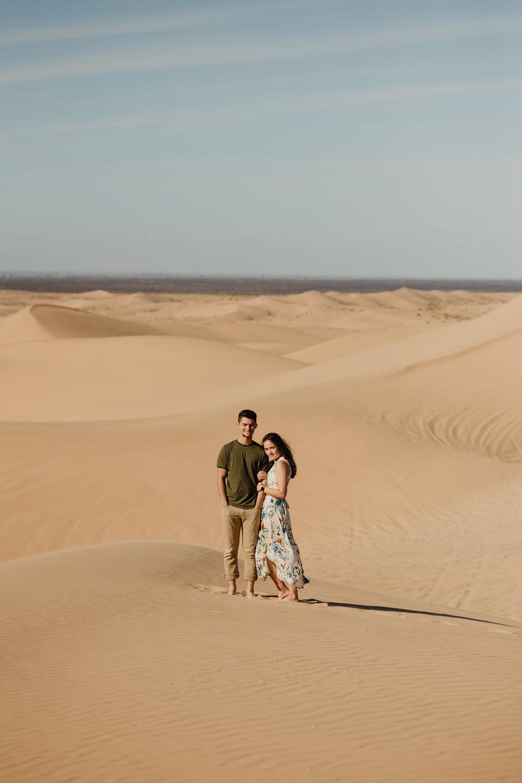 Aaron + Tessera Glamis Sand Dunes-48.jpg