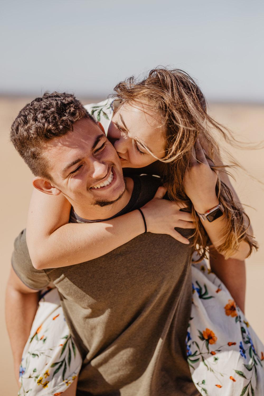 Aaron + Tessera Glamis Sand Dunes-77.jpg