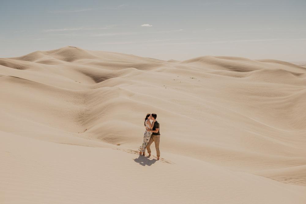 Aaron + Tessera Glamis Sand Dunes-105.jpg
