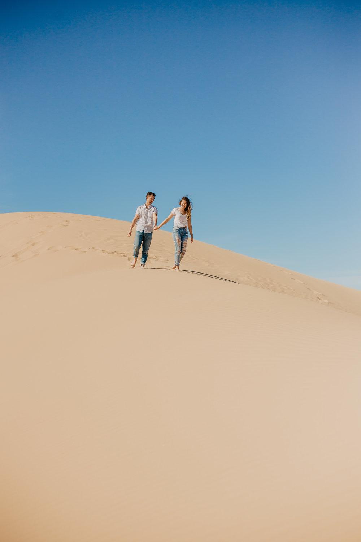 Aaron + Tessera Glamis Sand Dunes-160.jpg