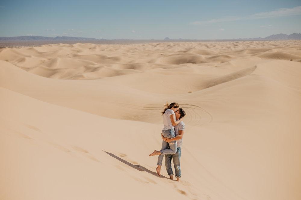 Aaron + Tessera Glamis Sand Dunes-175.jpg