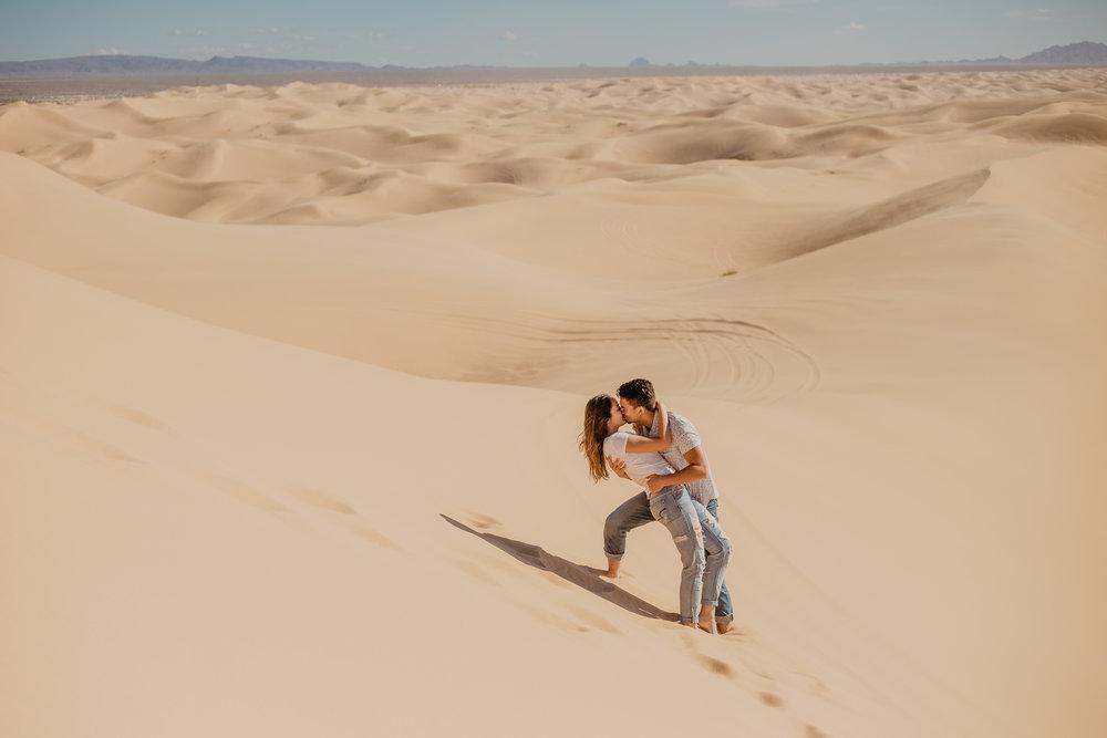 Aaron + Tessera Glamis Sand Dunes-177.jpg