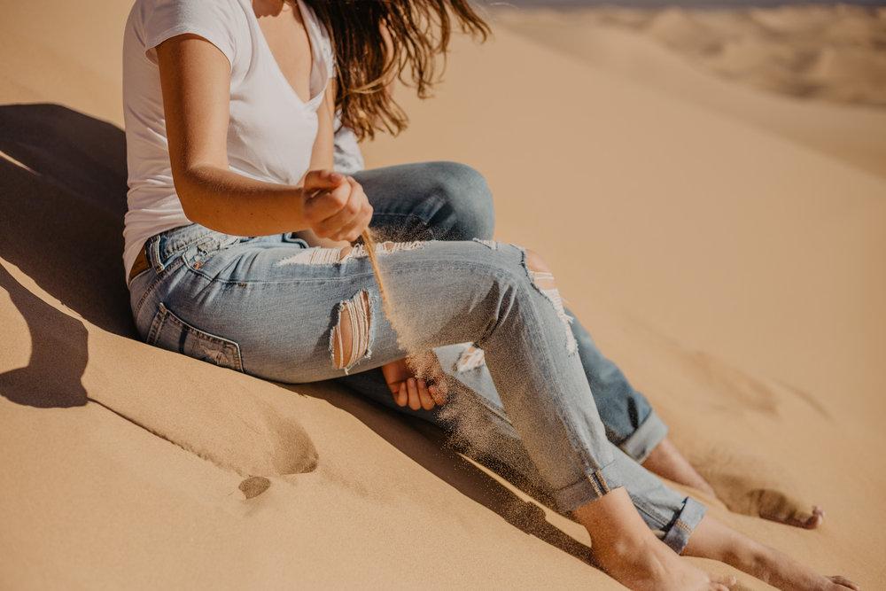 Aaron + Tessera Glamis Sand Dunes-182.jpg