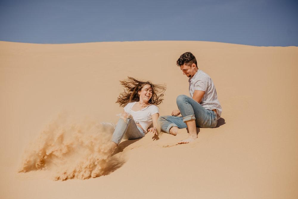 Aaron + Tessera Glamis Sand Dunes-209.jpg