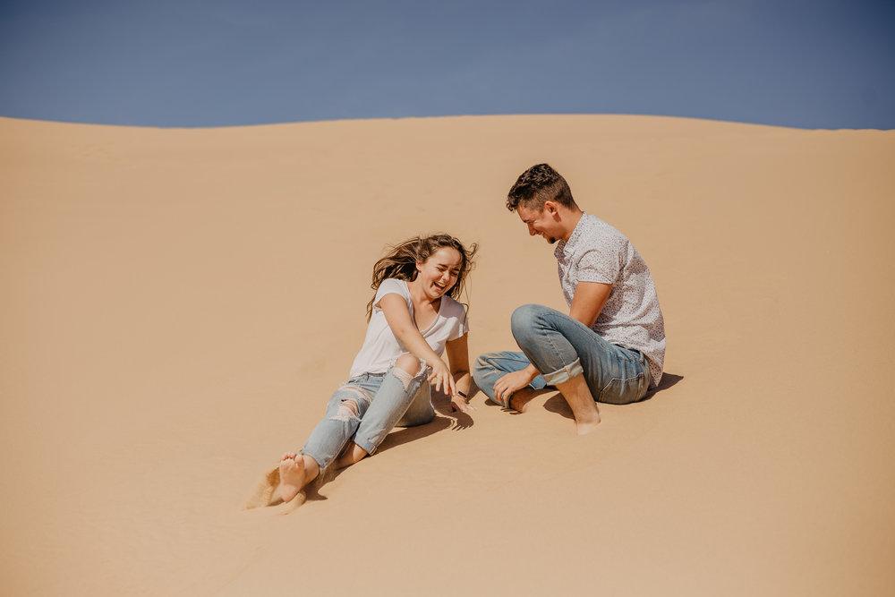 Aaron + Tessera Glamis Sand Dunes-211.jpg