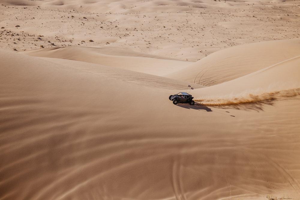Aaron + Tessera Glamis Sand Dunes-66.jpg