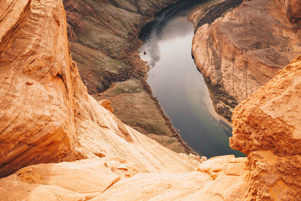 Horseshoe Bend 1.jpg