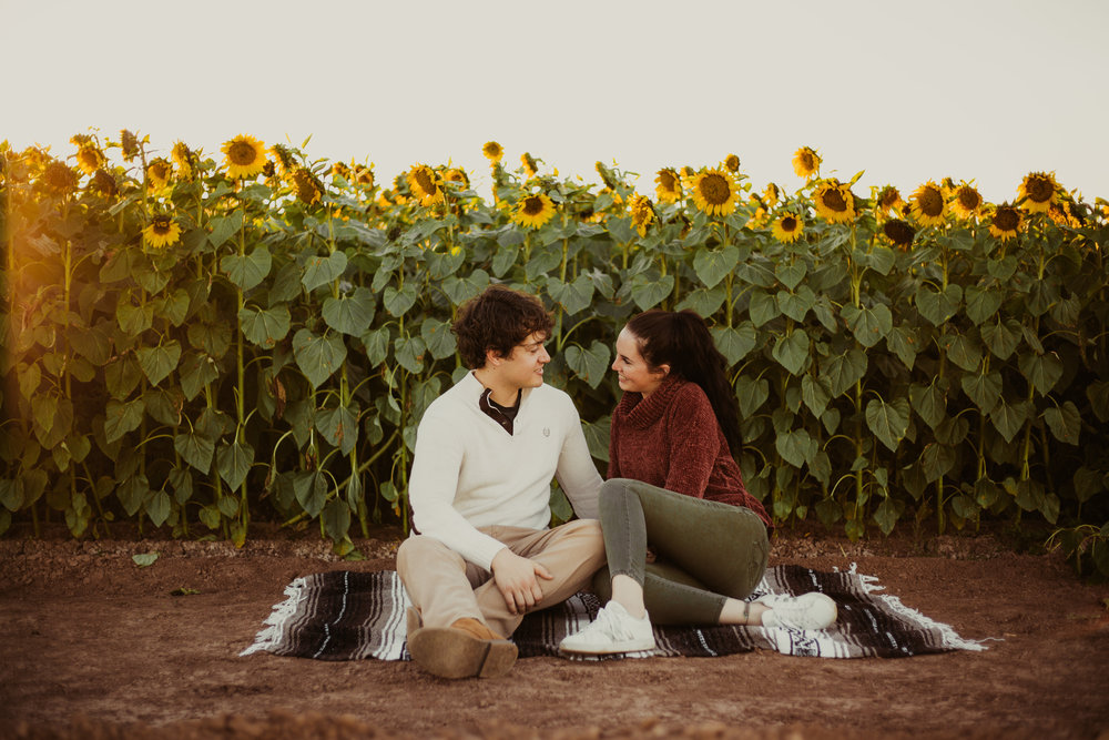 Jenna + Brett Sunflowers-64.jpg