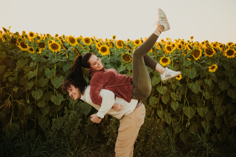 Jenna + Brett Sunflowers-88.jpg