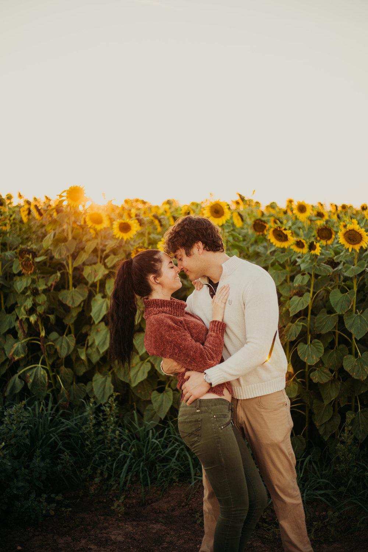 Jenna + Brett Sunflowers-105.jpg