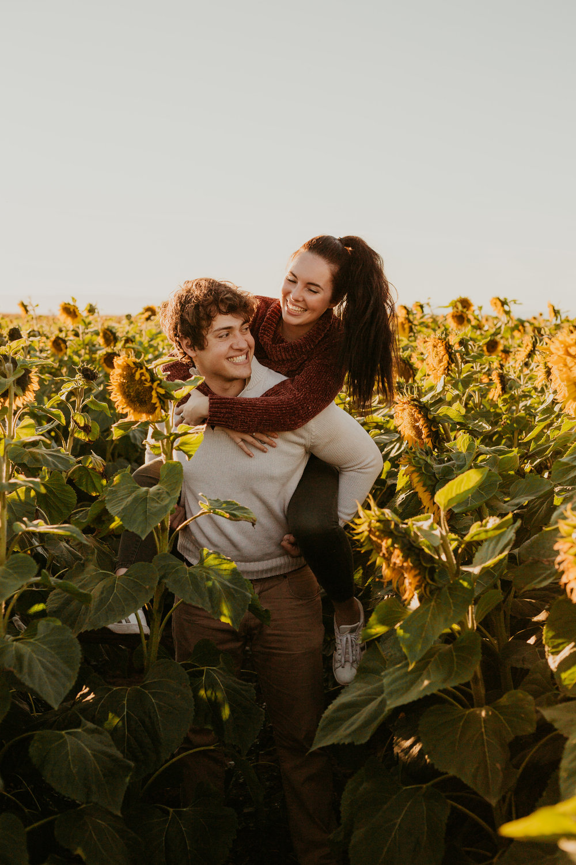 Jenna + Brett Sunflowers-158.jpg