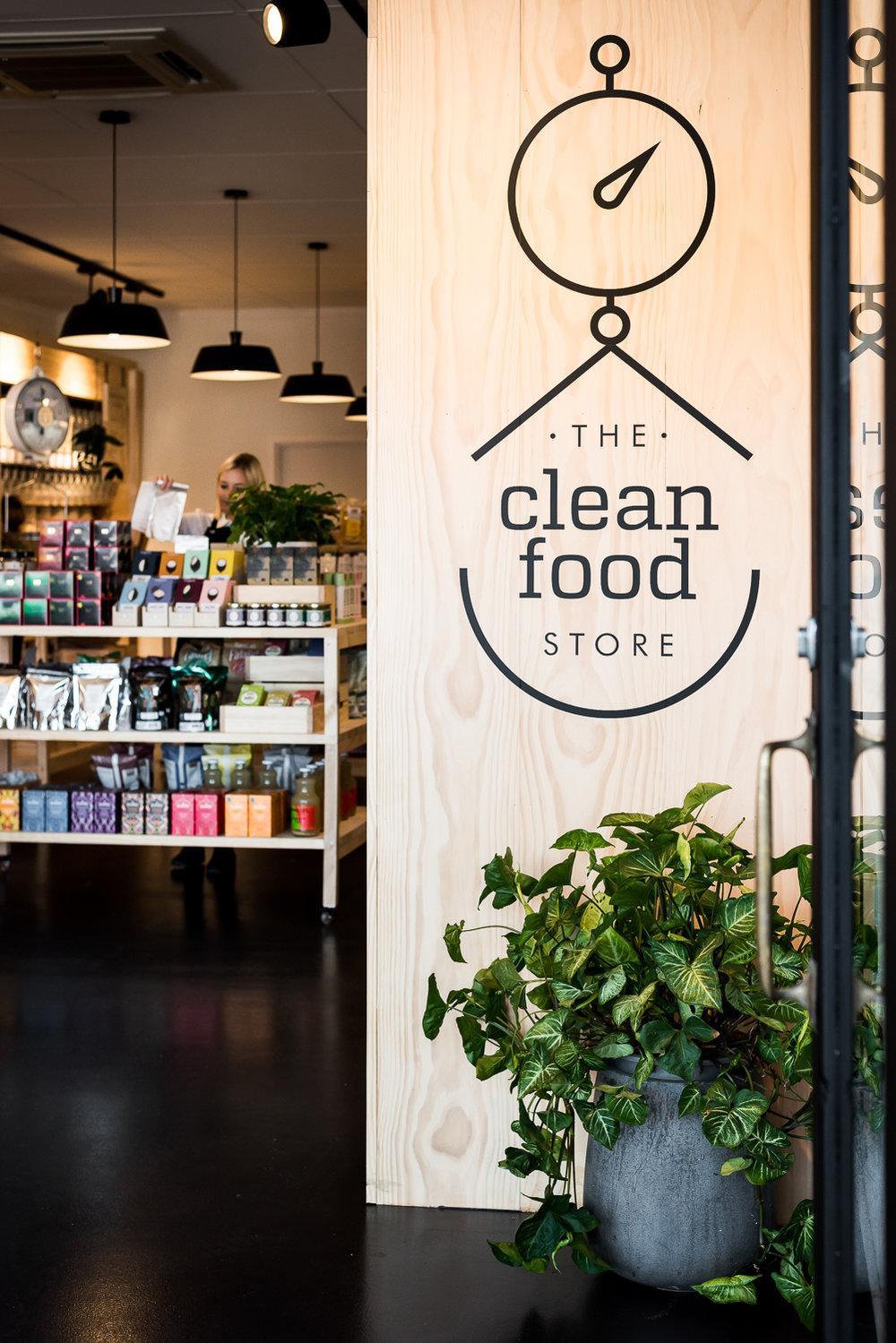 CleanStore-53_LR.jpg
