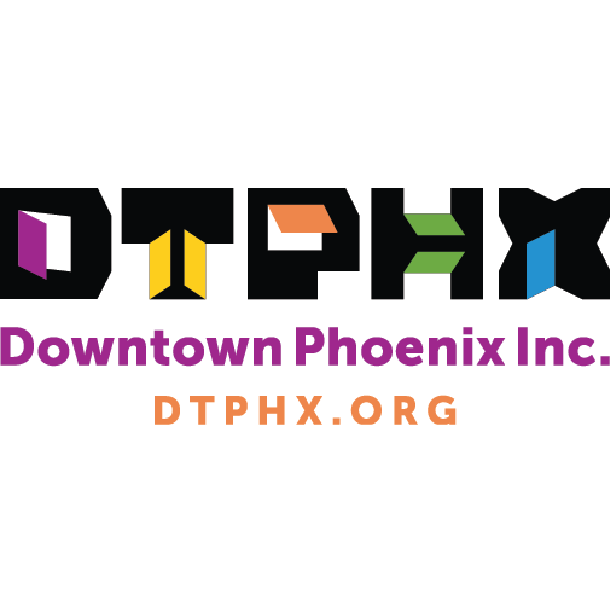 dtphx.png