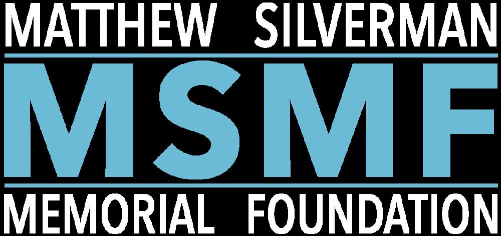 MATTHEW SILVERMAN MEMORIAL GOLD CLASSI2019APRIL 89AM-11AM -