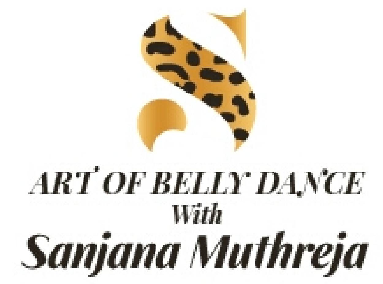 The Art of Belly Dance