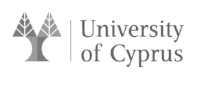 University_of_Cyprus_grayscale_en.jpg