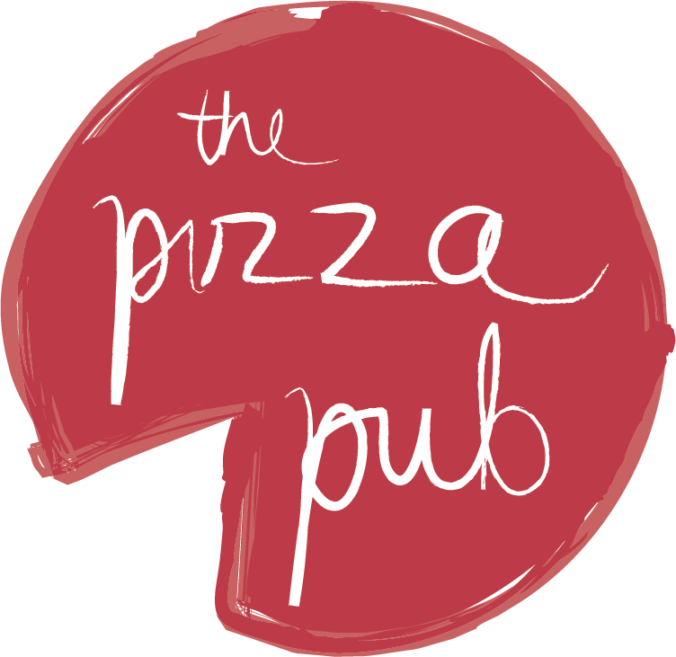 The Pizza Pub