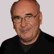 Ernst Weichselbaum