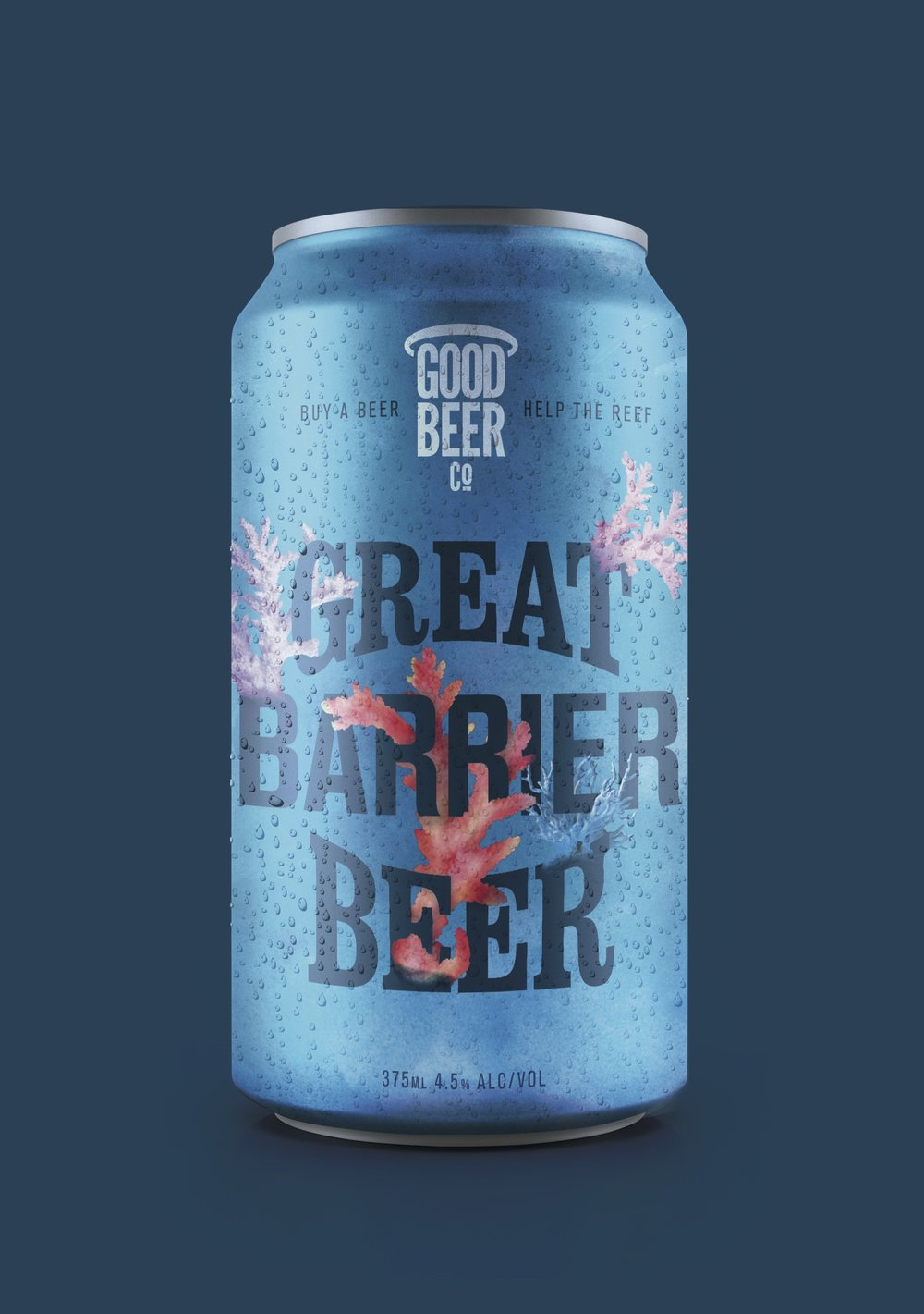 A2-GBC2663 - POSTER 2 - Great Barrier Beer_FA.jpg