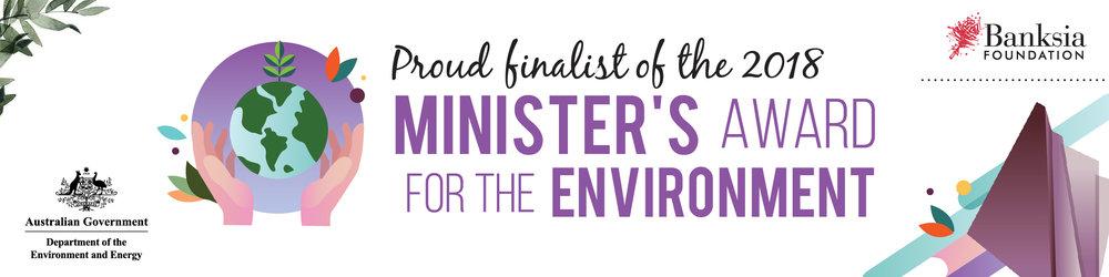 minister's award tag .jpg