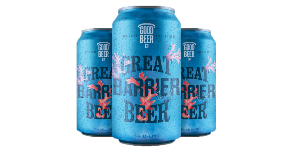 STOCKISTS - Great Barrier Beer Australian Lager is available to buy in cans, six packs and cartons at the following BWS and Dan Murphys stores across Queensland.You can also order the beer online for delivery to your local BWS store via the BWS website and delivery to your office or home or local Dan Murphys via the Dan Murphys website.