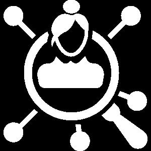 np_tracking-skilled-employee_1456886_FFFFFF.png