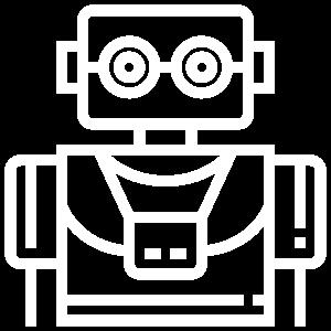 np_robot_1278133_FFFFFF.png