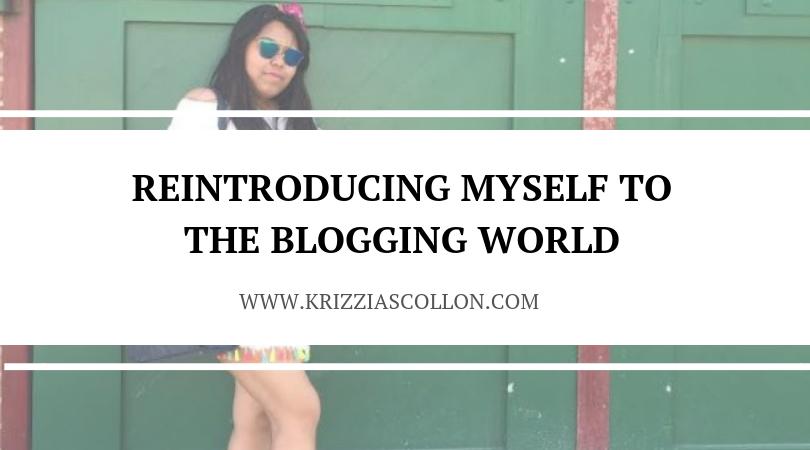 blogging-world-5.png